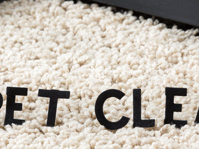 7 Dirty Little Secrets about the Carpet Cleaning Industry
