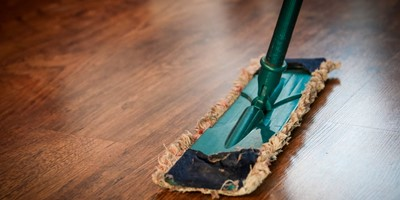 12 Quick Fixes for Common Wooden Floor Issues